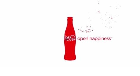 coke-advertising